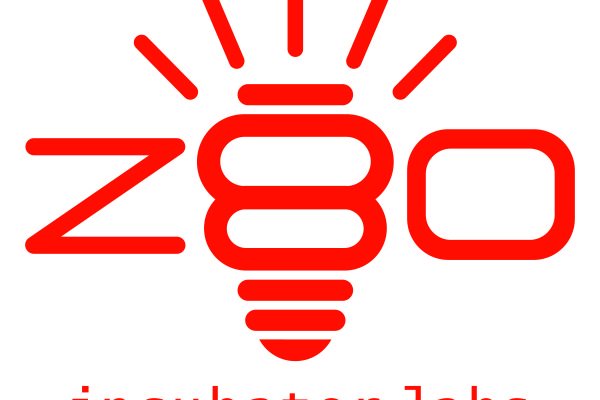 Z80 Identity_1C_Red465_LtBackground
